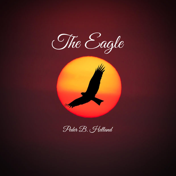 The Eagle - License