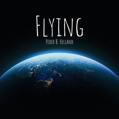 Flying - Album