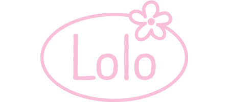 Current Stores Lolo Headbands And Accessories