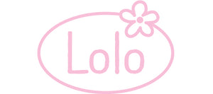 Lolo Headbands and Accessories
