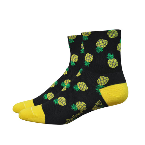 "Aireator Women's 3"" Pineapple"