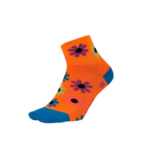 "Aireator Women's 2"" Flower Power"