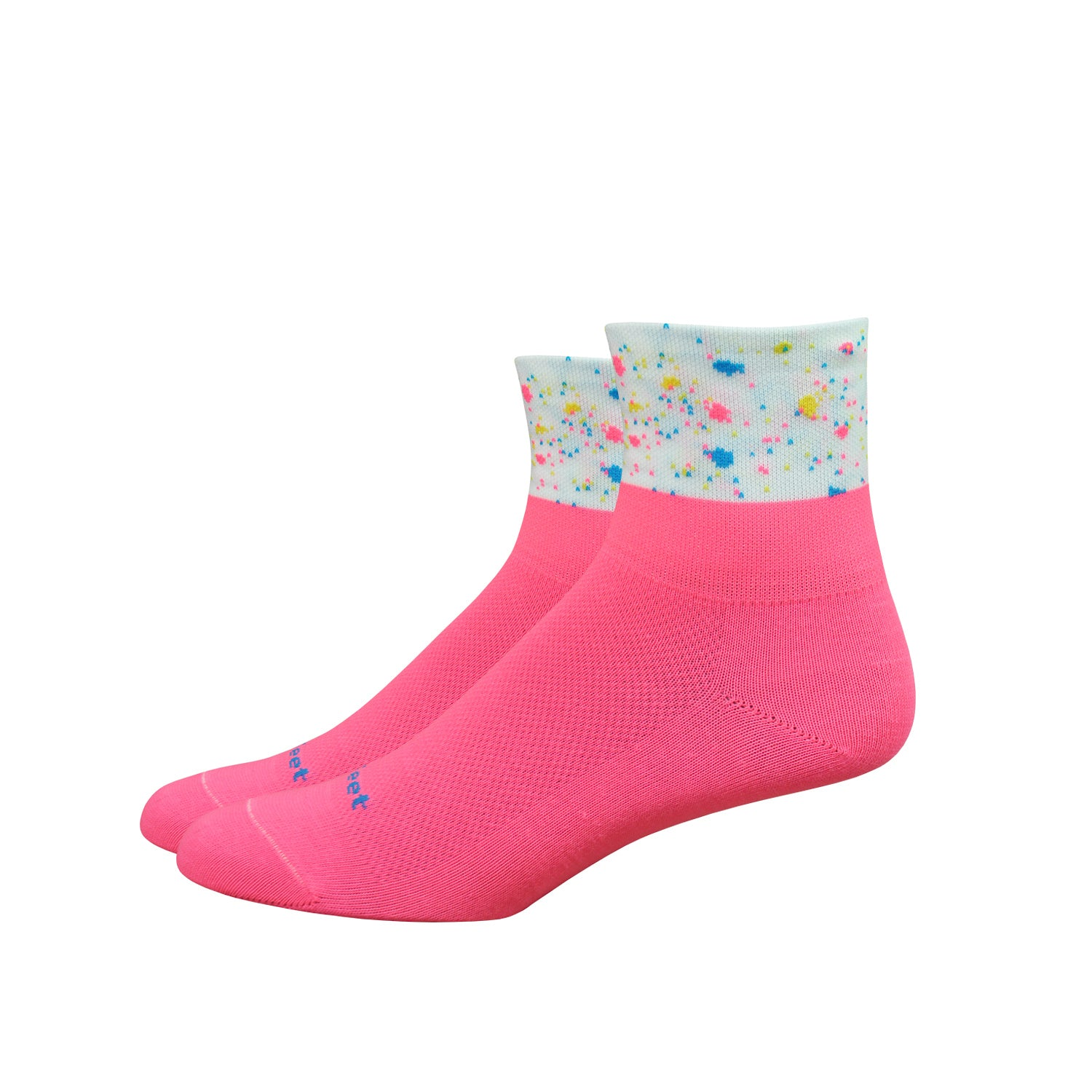 "Aireator Women's 3"" Pop Sock"