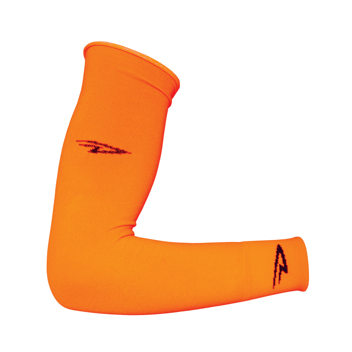 Armskin D-Logo Neon Orange