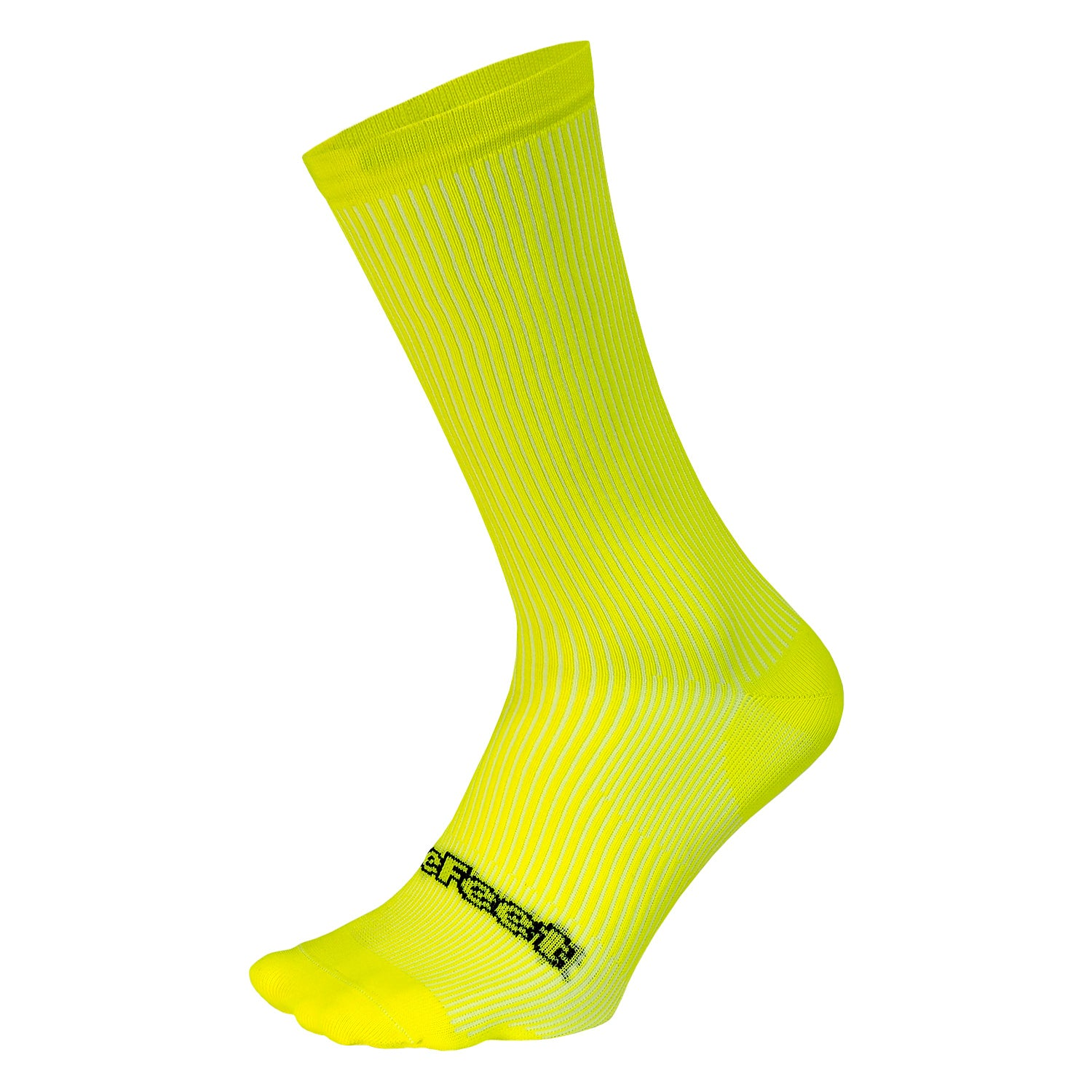 Evo Disruptor Neon Yellow