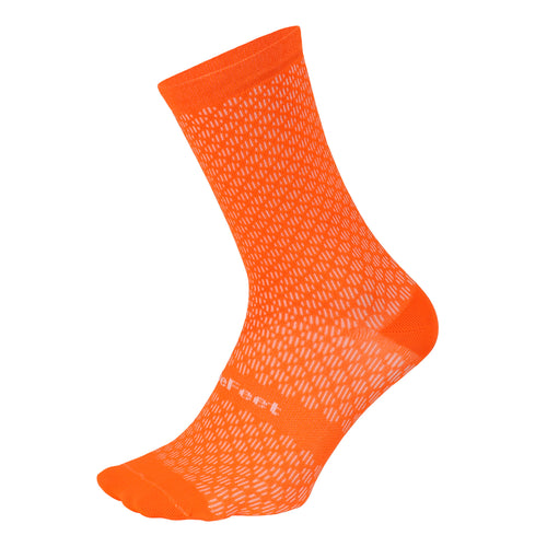 "Evo Mont Ventoux 6"" (Hi-Vis Orange)"