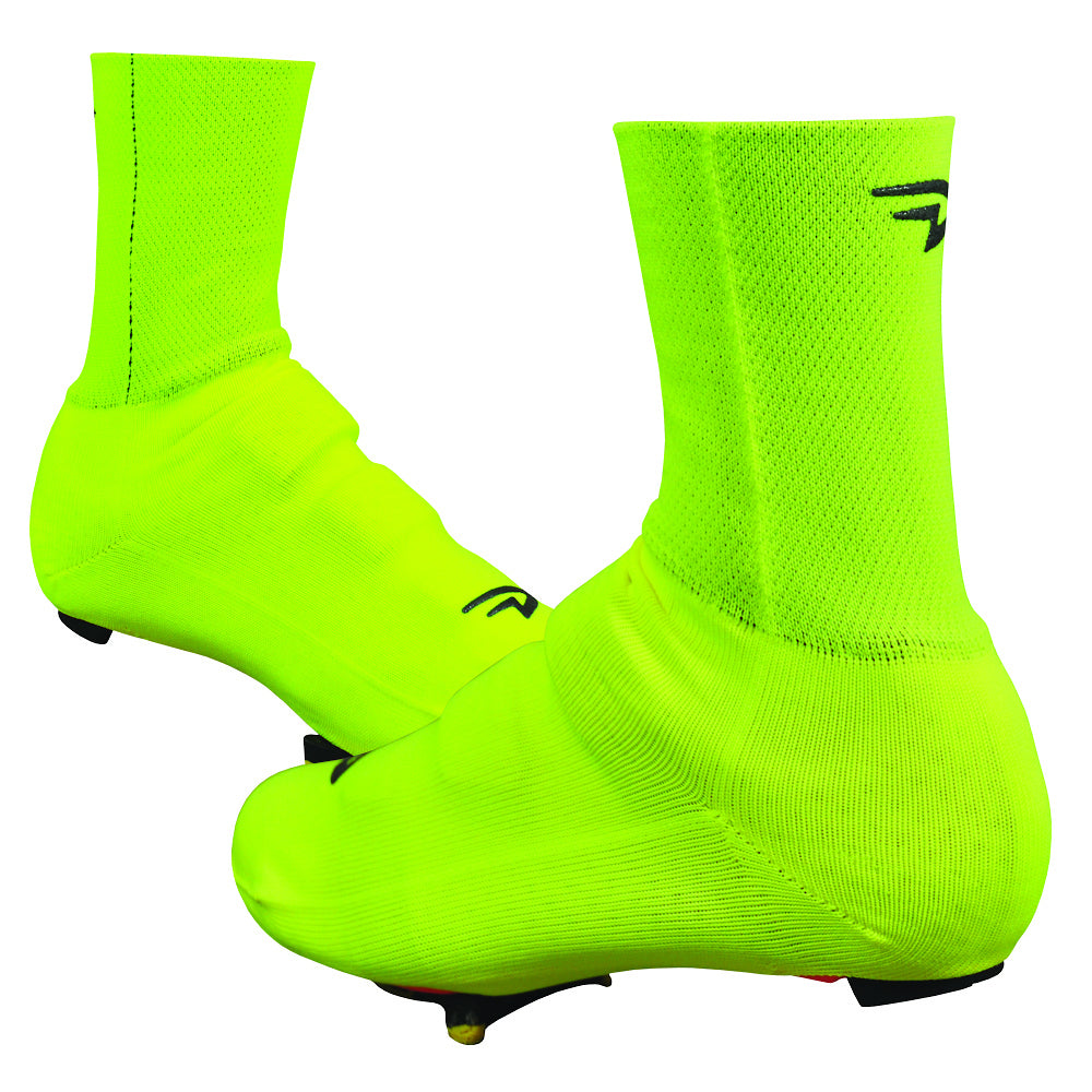 Slipstream Strada Neon Yellow
