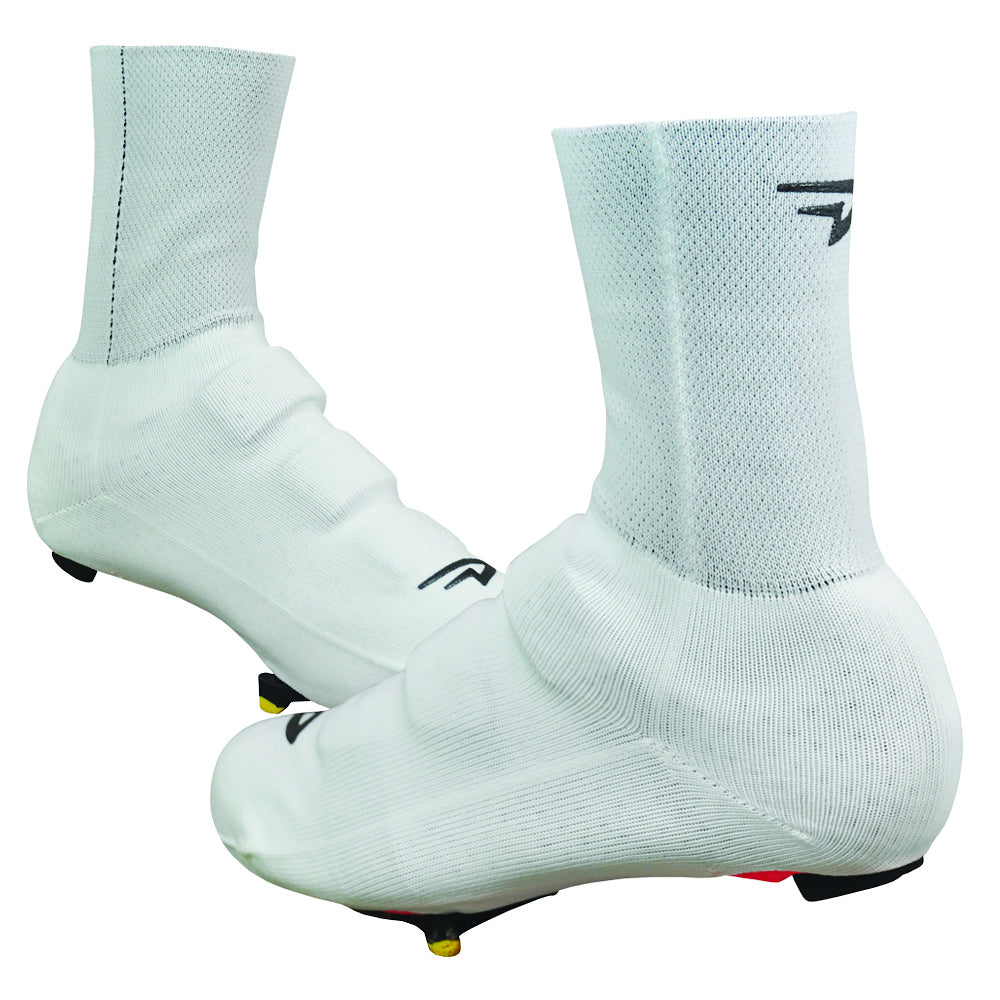 Slipstream Strada White