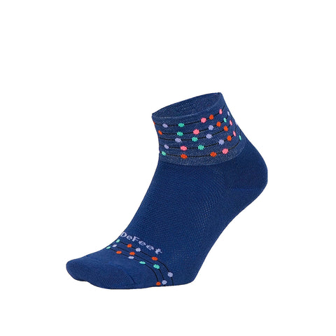 "Wooleator Comp Women's 2"" Abacus (Royal Blue)"