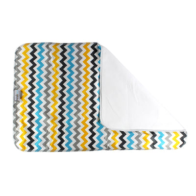 Changing Pad - Rumparooz