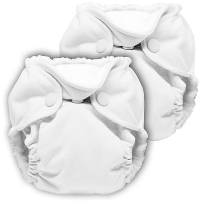 Rumparooz Lil Joey (2pk) solids