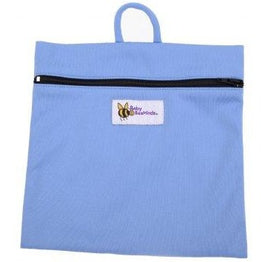 BBH Mini Wet Bag / Pad Bag