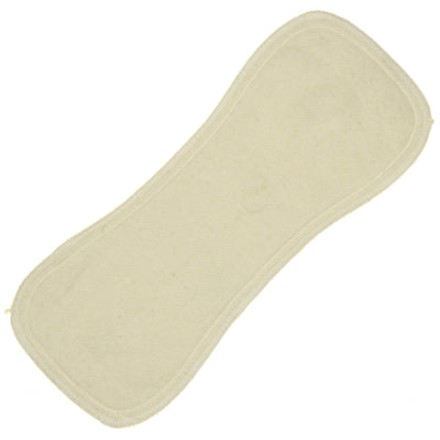Best Bottom Bamboo Insert 3 pk