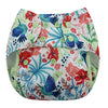 Capri Nappy Covers