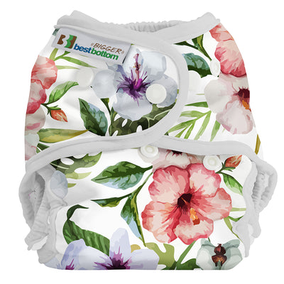 Bigger Best Bottom Nappy Cover