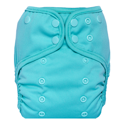 Lalabye Baby One-Size Cover
