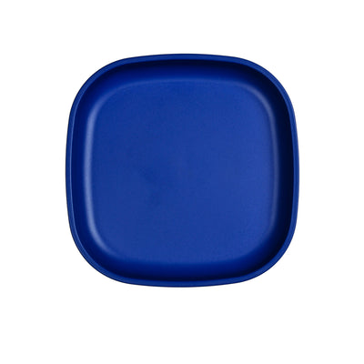 Re-Play Flat Plates - Large