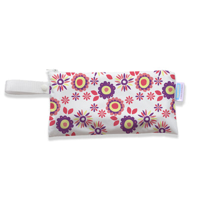 Thirsties - Clutch bag