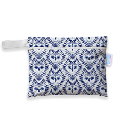 Thirsties Mini Wetbag