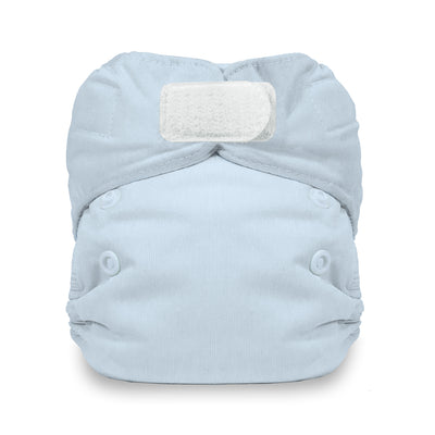 Thirsties Natural Newborn All In One  H&L