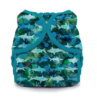 Thirsties Swim Nappies