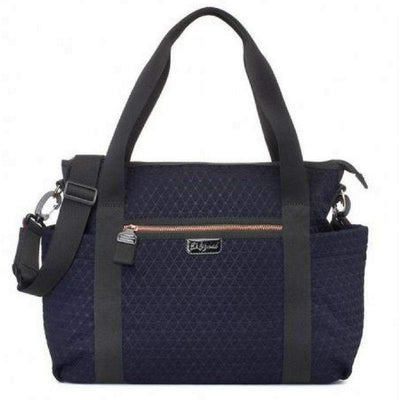Cara Ultra Lite Nappy Bag
