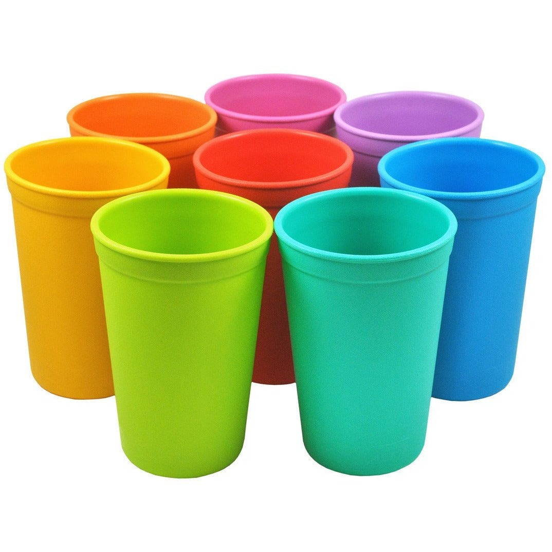 Re-Play Tumblers