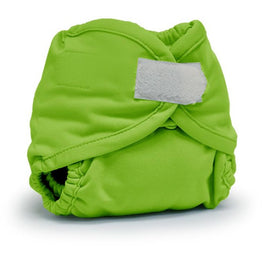 Rumparooz Cover Solid- Newborn - APLIX