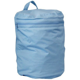 Rumparooz Wet Bag