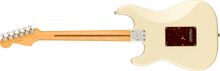 Load image into Gallery viewer, Fender American Professional II Stratocaster - Olympic White