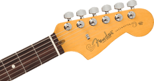 Load image into Gallery viewer, Fender American Professional II Jazzmaster - Dark Night