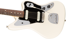 Load image into Gallery viewer, Fender American Professional Jaguar