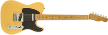 Load image into Gallery viewer, Fender Road Worn '50s Tele