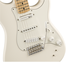 Load image into Gallery viewer, Fender EOB Sustainer Stratocaster