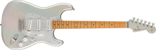Load image into Gallery viewer, Fender H.E.R. Stratocaster - Chrome Glow