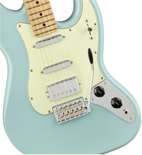 Load image into Gallery viewer, Fender The Sixty-Six