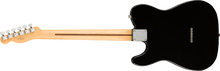 Load image into Gallery viewer, Fender Player Telecaster - Black