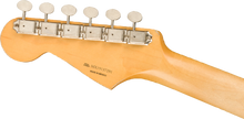 Load image into Gallery viewer, Fender Road Worn 60s Stratocaster - Firemist Gold