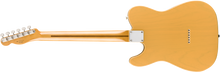 Fender Vintera '50s Telecaster Modified Maple Butterscotch Blonde