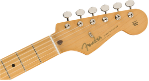 Fender Vintera '50s Stratocaster Maple White Blonde