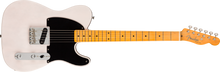 Load image into Gallery viewer, Fender 70th Anniversary Esquire ☠️ White Blonde 🇺🇸