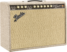 Fender '65 Deluxe Reverb Fawn