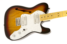 Load image into Gallery viewer, Fender Squier '72 Telecaster Thinline