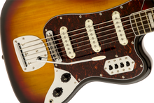 Load image into Gallery viewer, Fender Squier Vintage Modified Bass VI