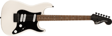 Load image into Gallery viewer, Fender Squier Contemporary Stratocaster Special HT - Pearl White