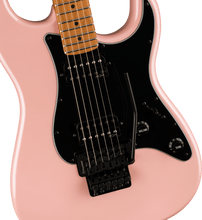 Load image into Gallery viewer, Fender Squier Contemporary Stratocaster HH FR - Shell Pink Pearl