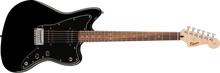 Load image into Gallery viewer, Fender Squier Affinity Series Jazzmaster HH - Black