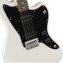 Load image into Gallery viewer, Fender Squier Affinity Series Jazzmaster HH - Arctic White