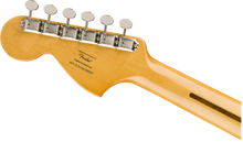Load image into Gallery viewer, Fender Squier Classic Vibe '70s Telecaster Deluxe