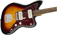Load image into Gallery viewer, Fender Squier Classic Vibe '60s Jazzmaster®
